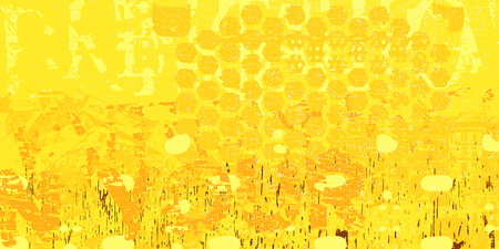 Abstract digital background illustration.