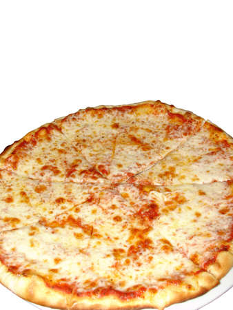 pizza Stock Photo - 770057