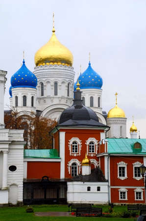 ortodox: the ortodox church