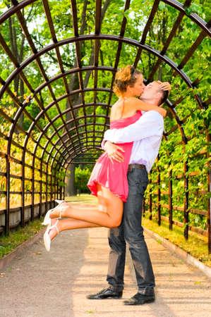 couple photo