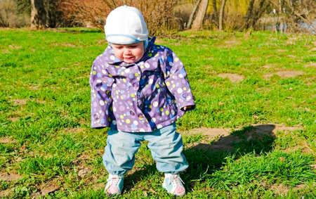 baby Stock Photo - 10323059