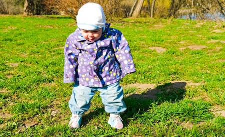 baby Stock Photo - 10323061