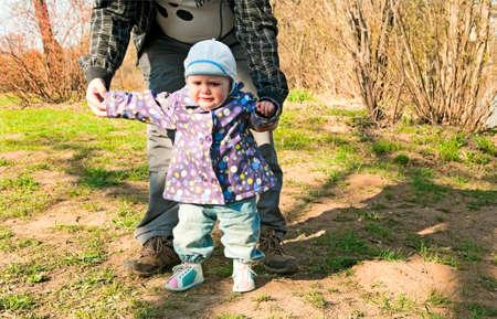 baby Stock Photo - 10859644