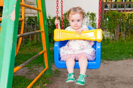 baby Stock Photo - 11009987