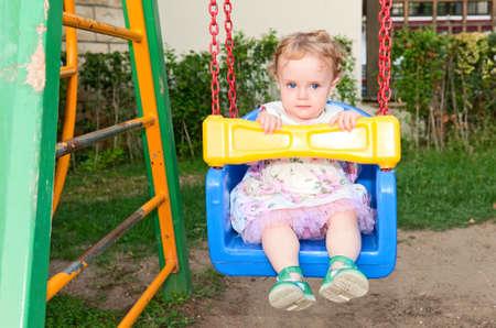 baby Stock Photo - 11218995