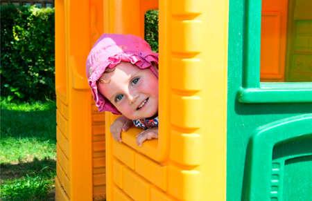 baby Stock Photo - 11425353