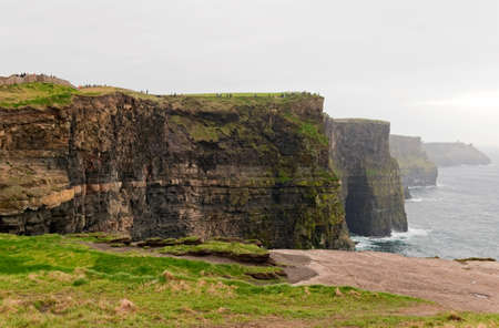 moher: moher
