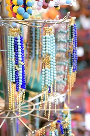 inlay: Handicraft made in Esfahan, Isfahan Grand Bazaar, Naqsh-e Jahan Square, esfahan, Iran