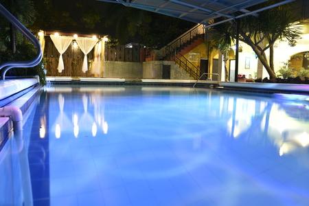 calamba city, Laguna Hot Springs, Resort, PHILIPPINES