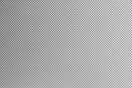 silver scratched surface with shiny pyramid texture Stock Photo - 9240884