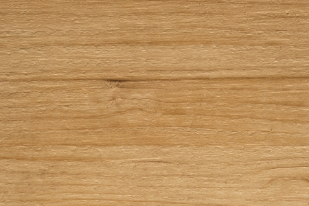 xxxl: Nice Large Image Of Wood Texture XXXL With Copy Space Stock Photo