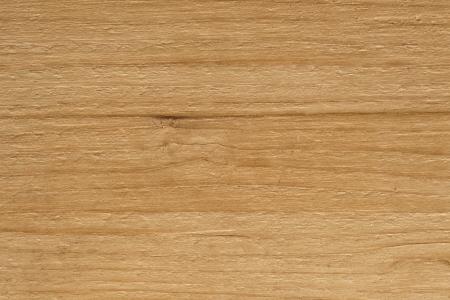xxxl: Nice Large Image Of Wood Texture XXXL With Copy Space Stock Photo