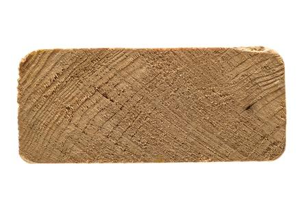 grain: Wood Grain Horizontal Close Up XXXL