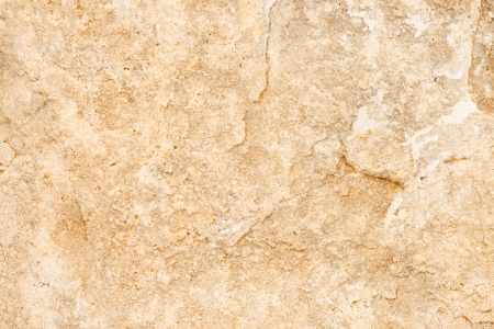 Stone Textured Background Focus In Center Stock Photo