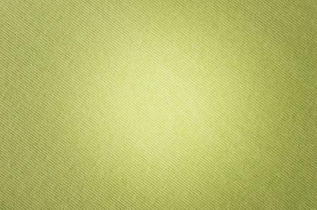 textured paper background: Light Green Woven Textured Paper Background