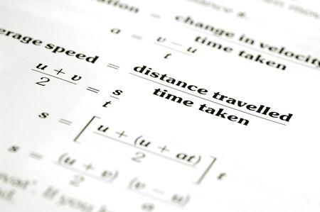 sumas: ecuaci�n matem�tica texto concepto de educaci�n