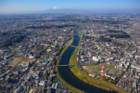 summarized: Kanagawa Prefecture Yokohama City, Kohoku over pay nearly empty summarized
