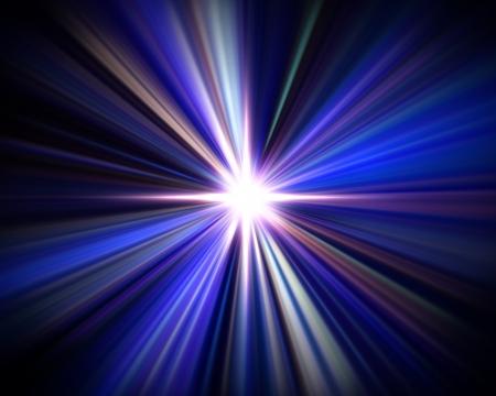 bgm: Light emission