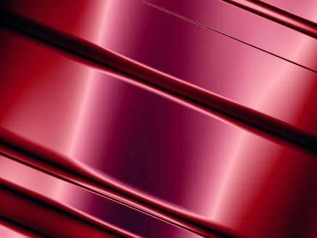 bgm: Metal Stock Photo