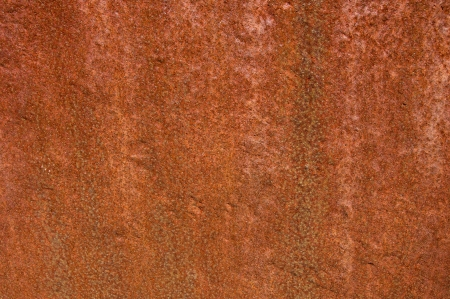 bgm: Rust