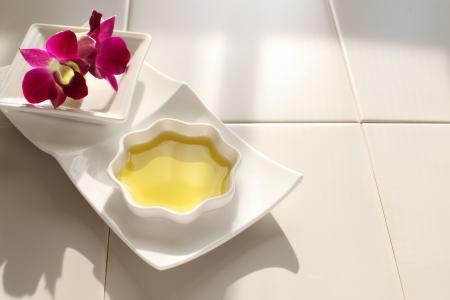 en suite: Bathroom Full Aromatic