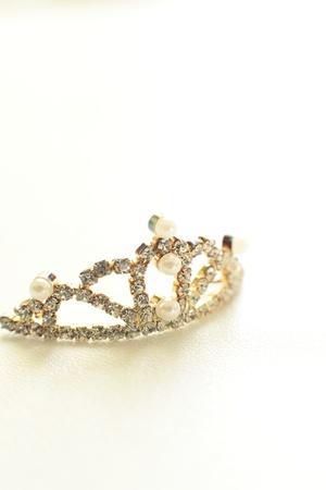 tiara: Tiara