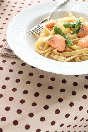 Pasta Stock Photo - 23279520