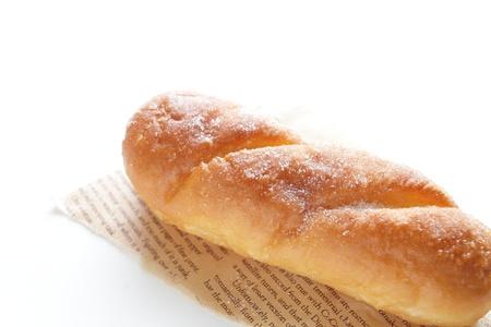 comfit: Fried bread