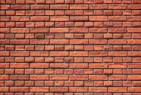 Brick walls photo