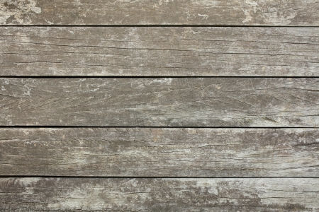 old photograph: Old wood wall