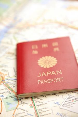 itinerant: Travel Stock Photo
