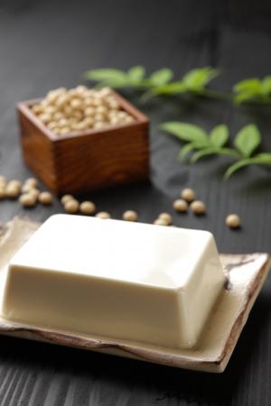 tofu: Tofu