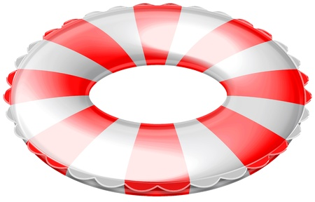 diagonally: Float diagonally