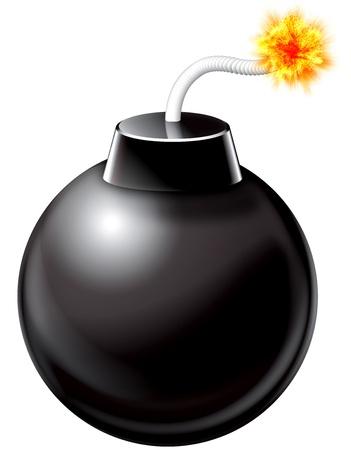 elastic: Elastic burst on fire
