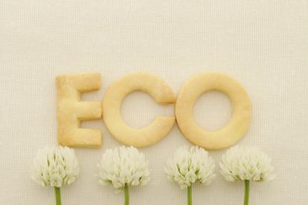 Eco- photo