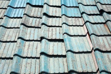rooftile: Piastrella