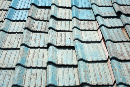 rooftile: Tile