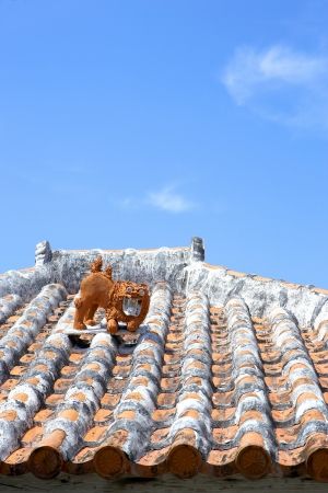 rooftile: Roof and Schiesser