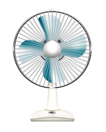 airscrew: Fan Stock Photo