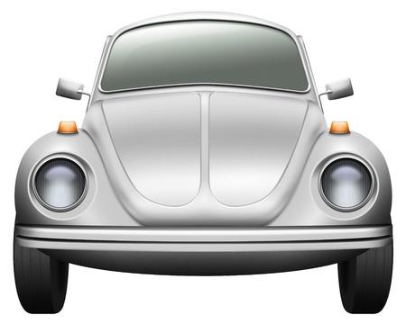 volkswagen: Car
