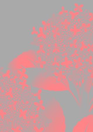 Graphic pattern photo