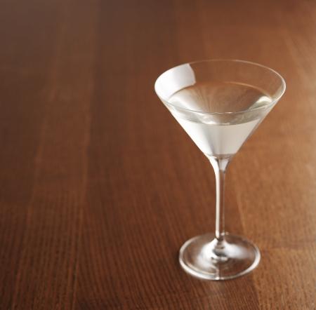 copa martini: Martini Glass