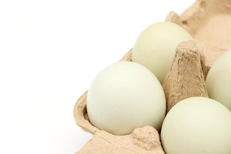Eggs Arokana photo