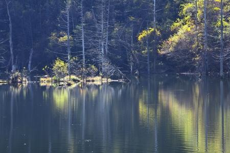 23658512-king-takizawa-village-nagano-natural-lake.jpg (450×300)