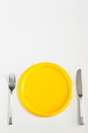 things that go together: Tableware