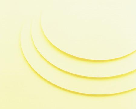 yellow paper: Yellow paper