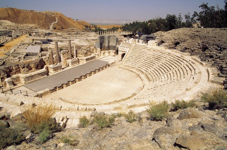 caesarea: Caesarea