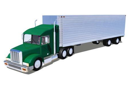 convoy: Convoy Stock Photo