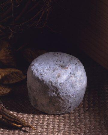 xavi: Crottin de Chavignol