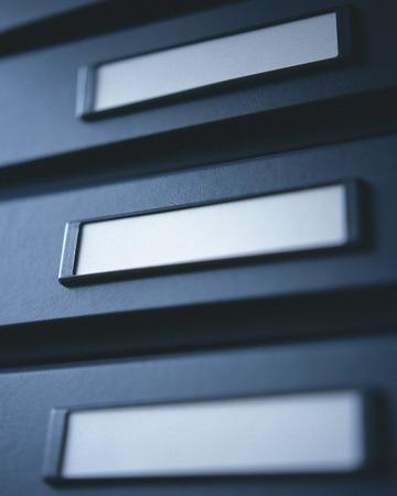 file box: File Box